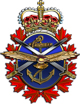Canadian-Forces-Logo
