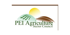 PEI Agricultural Sector Council