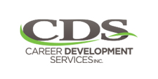 PEI CDS Career Development Services