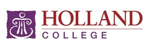 Adult Education at Holland College starts @ Holland College | Prince Edward Island | Canada