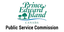 PEI Public Service Commission