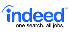 indeed-logo