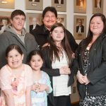 Adult learners' success recognized