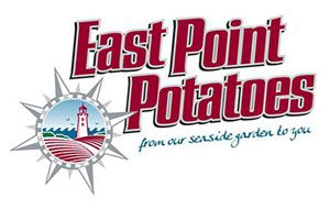 East Point Potatoes