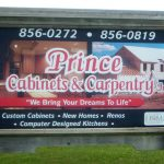 Family-run carpentry business provides year-round and seasonal work