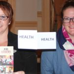 Health Sector – CBI Health Centre and Andrews of PEI