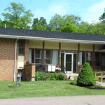 Sherwood Home – Hiring practices
