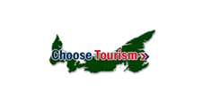 PEI Choose Tourism