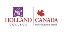 Holland College