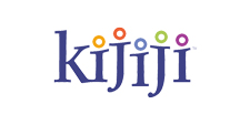 Jobs on PEI, Kijiji