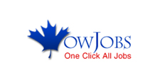 PEI Wow Jobs