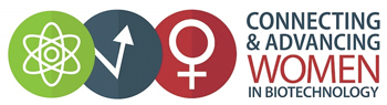Connecting & Advancing Women in Biotechnology