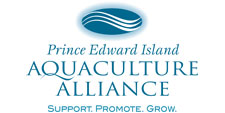 PEI Aquaculture Alliance
