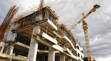 PEI Commercial Construction hiring update during COVID-19