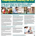 May|June 2020 Employment Journey