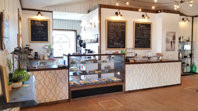 Willow Bakery