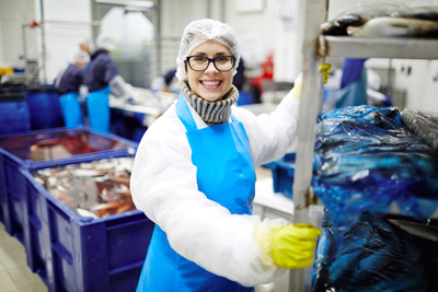 Bursaries Offered To Encourage Students To Work In The Seafood And Agriculture Sectors Prince Edward Island Employment Journey