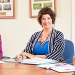 Demand for HR services results in hiring Human Resources Coordinator