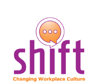 Let's Talk: Prevention and Responses for Workplace Sexual Harassment @ VIRTUAL EVENT