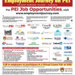 Employment Journey February 2021 Issue