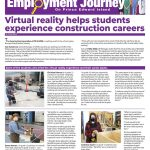 Employment Journey-April Issue 2021