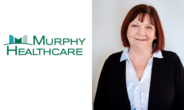 Murphy Healthcare: Employment in pharmacies, medical centres, and retirement homes.