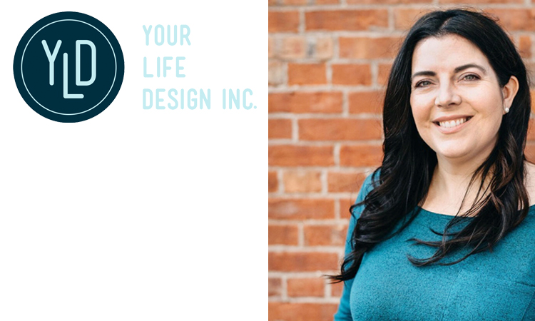Your Life Design