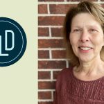 Wendy Smith, Your Life Design